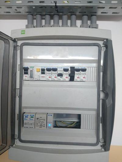 dsc-5246